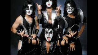 Las 5 Mejores Bandas De Rock