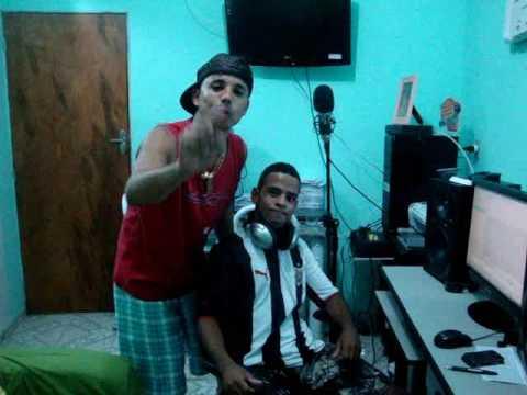 MC.COPINHO - FUNK MP3 - NOVAS MUSICAS - ( DJ.17 DO PPG )