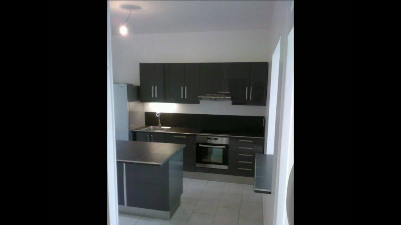 cuisine ikea devis avec des id es int ressantes pour la conception de la chambre. Black Bedroom Furniture Sets. Home Design Ideas