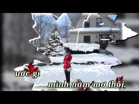 [Karaoke - Beat] Hạnh Phúc Đó Em Không Có Gok Kun