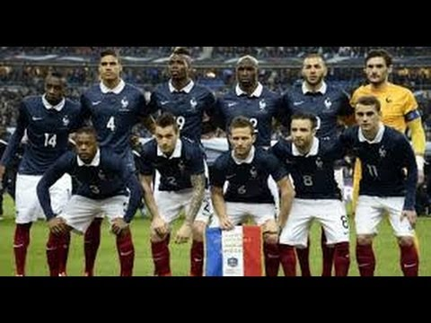#Regarder]}}}La France - Paraguay En.Directe? streaming gratui