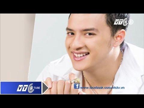 Cao Thái Sơn phân trần về chuyện giới tính | VTC
