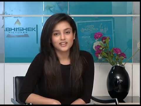 Mishti-Chakravarty-Interview-about-Babu-Baaga-Busy-Movie