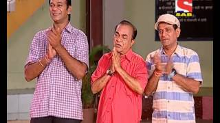 Taarak Mehta Ka Ooltah Chashmah Episode 1387 12th
