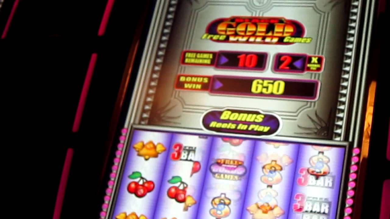 Quick hits slot machine odds double down casino codes for ipad