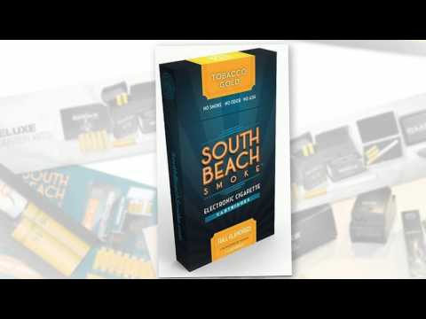 South Beach Smoke Reviews