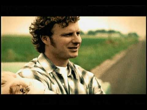dierks bentley what was i thinking 2003 vnr youtube. Cars Review. Best American Auto & Cars Review
