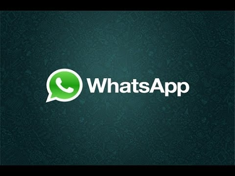 The History of WhatsApp