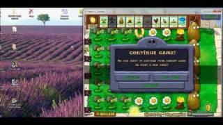 Trucos Para Plants Vs Zombies Hacer Que Las Plantas No
