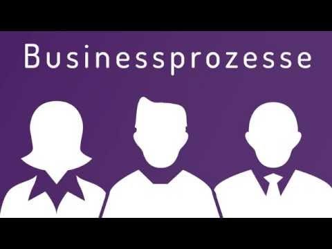 tools - build digital business