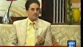 ( Must Watch ) 100% Accurate Pakistan Predictions 2014 No