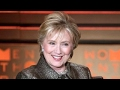 Meghan McCain: People love Hillary when shes not in office
