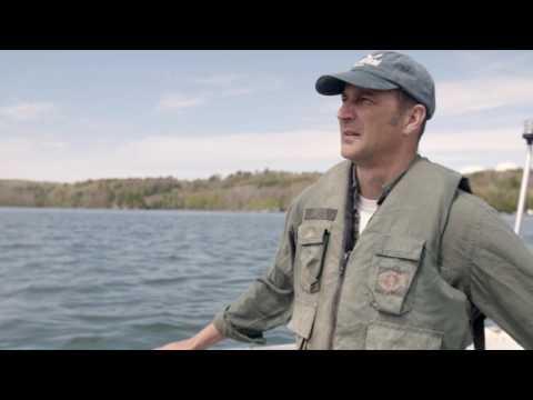 Diversifying Maine's Fishing Industry