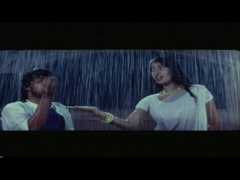 Neethone Vuntanu Telugu Movie Songs || Jallo Vaana Jallo || Upendra || Rachana