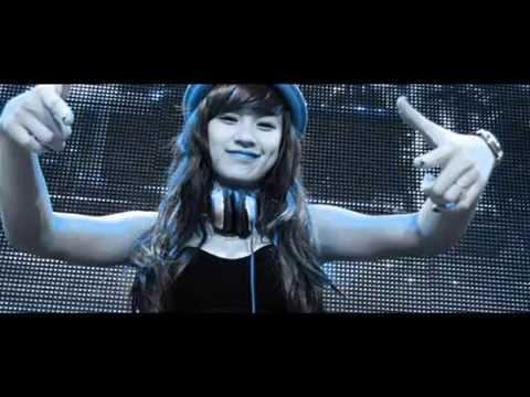 DJ Nonstop 2012 Tết Trung Thu DJ ŨN Remix