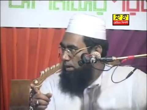 New Bangla Waz 2014 Jubair Ahmed Ansari