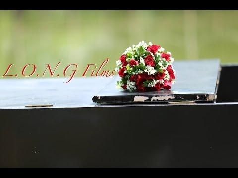 L.O.N.G Films (Quảng Bình Quê Ta Ơi) [HD 1080i]
