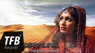 Fatih Bogalar(Dj Wirtual) - Te Ma Etmaje