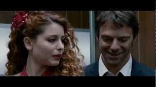 Diego e Chiara - Maschi contro femmine (Preziosi-Cortellesi) 1/2 view on youtube.com tube online.