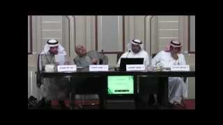 أمسية قصصية بمناسبة اليوم العالمي للقصة 2013