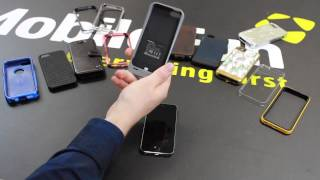 IPhone 5S Case Reviews Top 10 IPhone 5S Cases & Covers