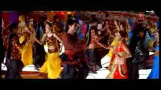 Hindi Super Hit Song [www.easypaisa.net].mp4