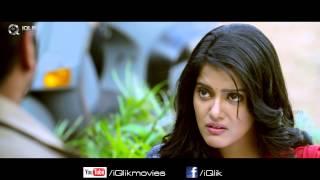 Rowdy-Fellow-Movie-Teaser-2---Nara-Rohit--Vishaka-Singh--Nandini-Rai