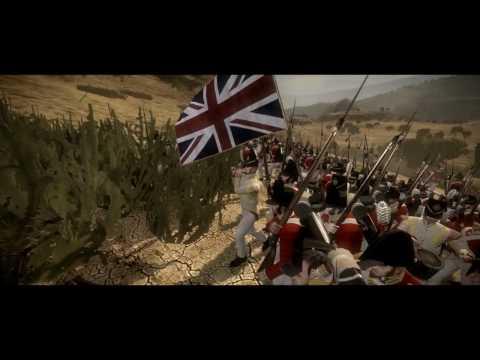 сборка битв  (часть 1)