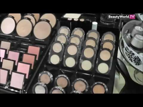 Il settore cosmetico: un trend di crescita costante