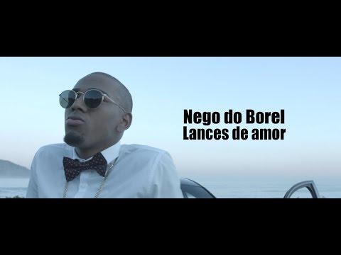 NEGO DO BOREL