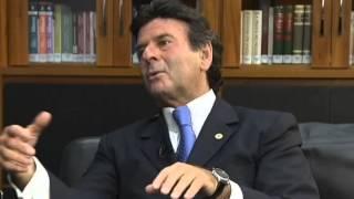 SAIBA MAIS - CÓDIGO DE PROCESSO CIVIL (24/03/2015)