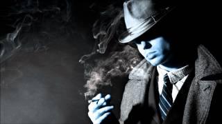 Coolio Gangsta's Paradise (Candyland's OG Remix) [HD