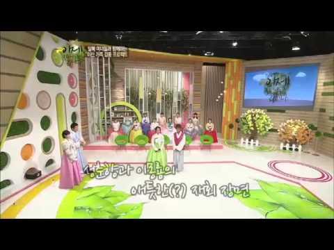 01 원조 탈북 미녀, 김혜영 출연!.이제 만나러 갑니다