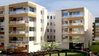 Jaipur, Chennai, Hyderabad: Best budget property