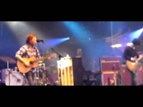 [720p] Radiohead - Glastonbury 2011 [Full Concert]