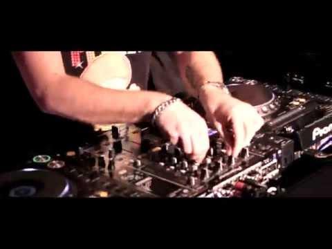 DJ SAMUEL KIMKO' - LA RUMBA