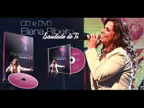 Eliana Ribeiro - Mais pra você (part. Adriana Arydes) 2013