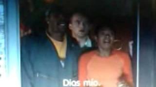 Scary movie shorty fumado por planta.3gp view on youtube.com tube online.