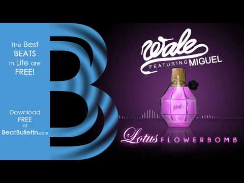 Lotus flower bomb cover lotus flower bomb cover hqdefaultg mightylinksfo
