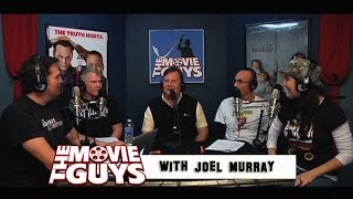 [THE MOVIE SHOWCAST OF THE NETWORK STARS (w/Joel Murray) - Ca...] Video