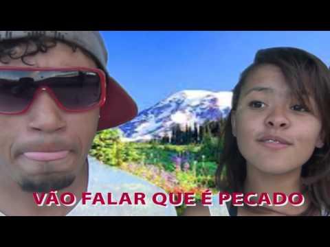 NOSSO SENTIMENTO E GABI DE PAULA / I LOVE YOU - LUIZA FERNANDA E APOLO DOS SANTOS