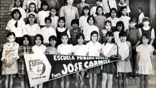 Escuela Jose Carmelo