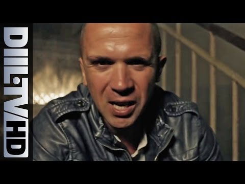Lukasyno - Czas Vendetty muz.Kriso ref.Fides scratch Dejot (DIIL.TV HD)