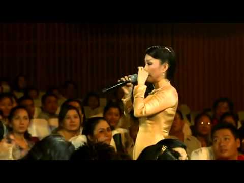 Live Show Cam Ly  Tu Tinh Que Huong 3 12 - Video Ca Nhac Kich