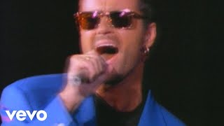 George Michael - Don't Let The Sun Go Down On Me