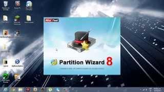 Particionar Memoria SD Alcatel Onetouch T'pop 4010