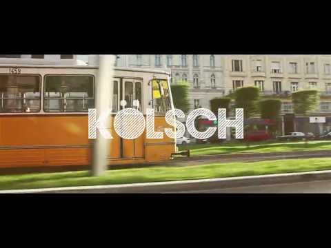 Thumbnail of video Kölsch - Goldfisch (Video)