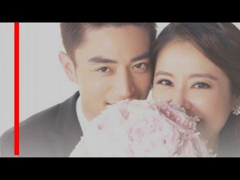 TopSaoHoa - Đám cưới của Lâm Tâm Như - Hoắc Kiến Hoa và những điều bạn chưa biết