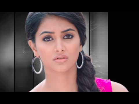 Oka-Laila-Kosam-Movie---O-Meri-Jana-Song---Naga-Chaitanya--Pooja