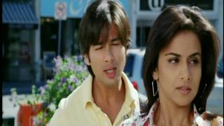 kismat konnection full movie